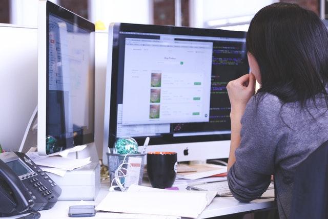 Software de Oficina I