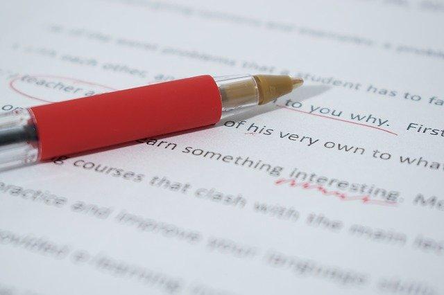 Morfología y Semántica de los Idiomas II